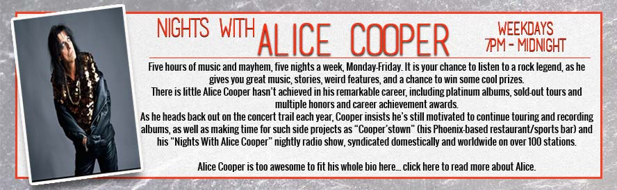 on-air-staff-alice-cooper